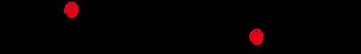 knihkupec.com