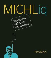 Michliq